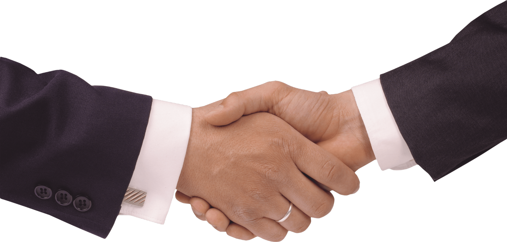 gallery/41-handshake-png-hands-image-download